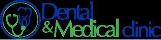 Dental Medical Clinic
